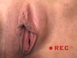 Swingers 3: 무료 성숙한 & 엄마는 내가 엿 싶습니다 포르노를 비디오 c3