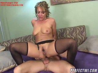 sexo anal, milf sex, orgia
