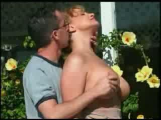 Michel steuve's feleség érett mon colette choisez szar szabadban által egy tini