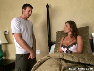 cock, see cunt thumbnail, hottest cum