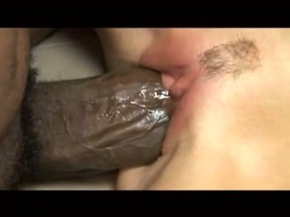 online oral sex quality, new vaginal sex free, free caucasian