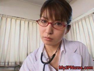 Smut mov medicinska sestra mlada sladko