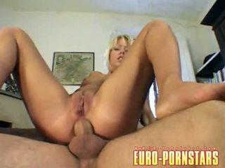 hardcore sex, blowjobs, büyük yarak
