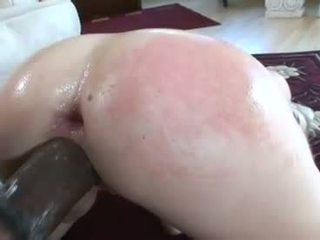 doggy style full, new big cock, fun oiled you