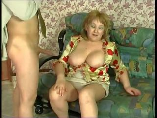 Louisa morris: mugt garry porno video 19