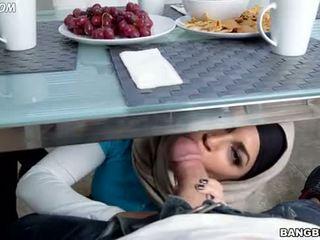 new blowjob porno, all arab fuck, check sister mov
