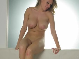 big boobs, lesbian, erotis