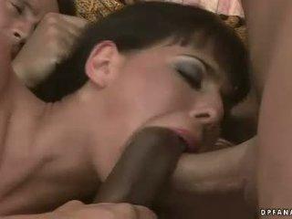 hardcore sex, blowjobs, groupsex