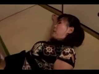 hq japanese, see rough vid, fun japan posted