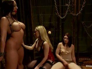 check bondage hot, full lezdom best