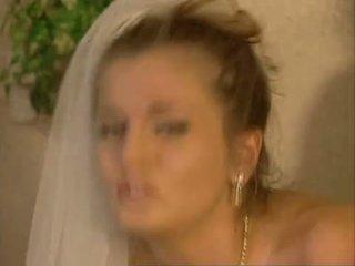 Brides e bitches