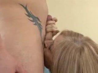 Porno reif königin nina hartley