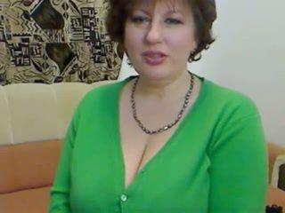 big boobs, skaitliukai, kameros