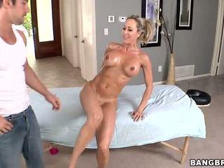 big boobs, lielas krūtis, karstā milf