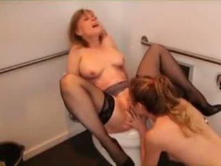Teachers aide - порно видео 391