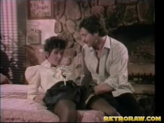 retro porn, vintage sex, eski çıplak erkek