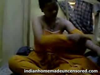 На desi скрит salwar секс