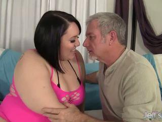 bbw, barnák, hd porn