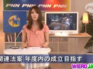 Rina kato مجنون اليابانية