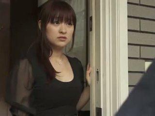 Japaneses 妻 ファック バイ intruder - xhimex.net