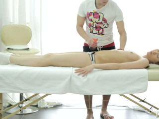 Massage.Camilla