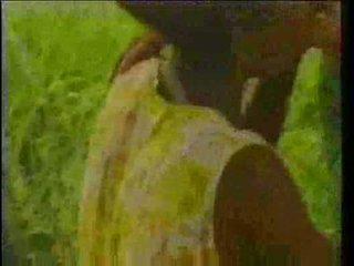 En africa parte 1