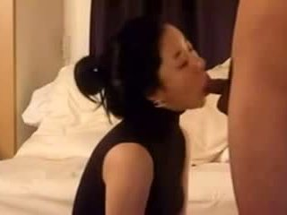 blowjobs, japanese, creampie