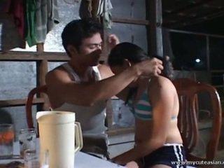 Più caldo festa filipino porno mai!