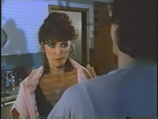 Kay parker the cowgirl