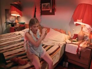Kino 74: zadarmo vintáž & fajčenie porno video 4b