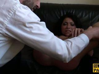 brit, hd porn, verés
