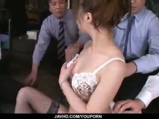 japanese, vibrator, barbert fitte