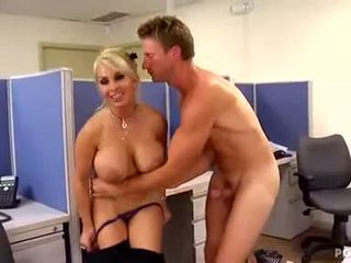 Mamma arrapato milf holly halston