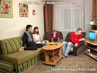 Xxx movs de la student sex parties