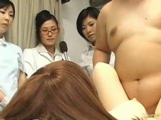 젊은 아시아 처녀, 아시아 섹스 삽입, filmes 섹스 아시아