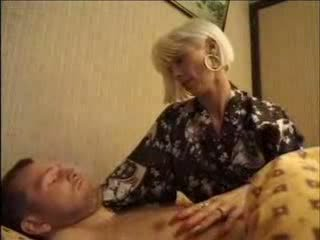 cock, mum, sleep