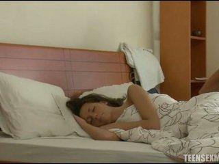 magav, magamiskotid sugu, teen
