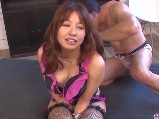 japanese, ferame