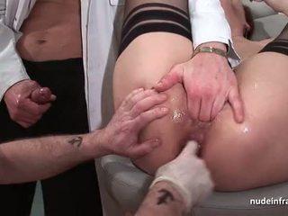 porn, sialan, squirting