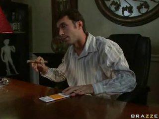 Kortney kane acquires fodida muito difícil à canzana