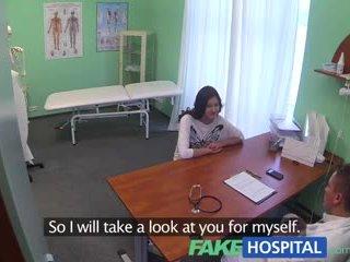 gerçeklik, röntgenci, oral seks