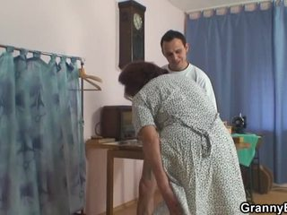 Her ýaşy ýeten hole has shaged not far from phallus