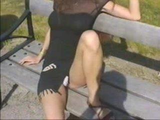 Some swedish porn
