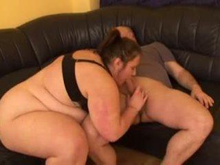 big butts, senas + young, hd porno