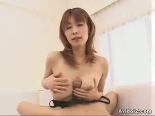 new blowjob, hot handjob nice, see asian online