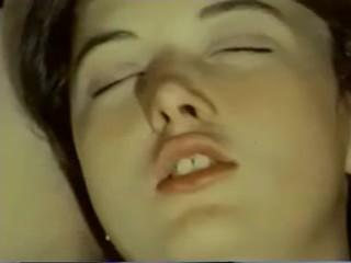 Znotraj od me - 1975