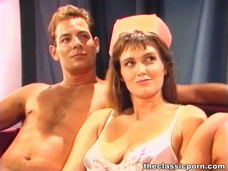 group sex, bintang porno, model tahun