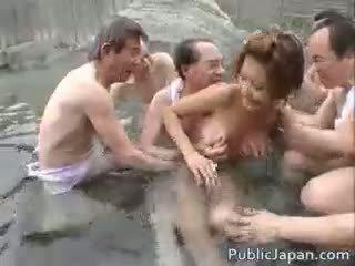 moro japanese fullt, gruppe sex hotteste, voyeur sjekk