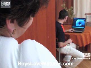 Mieszać z filmy przez boys miłość dojrzewa