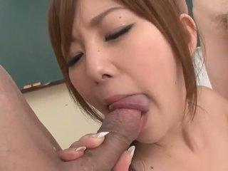sesso orale, pompini, suzione